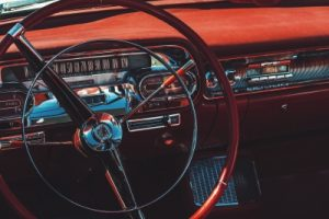 Midwest Nostalgia Days @ Edwards Hotel and Convention Center | Dearborn | Michigan | United States